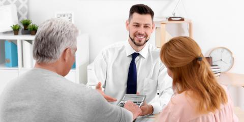 Premiums & Deductibles: Home Insurance Experts Share the Difference, Juneau, Alaska