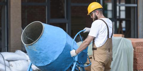 3 Top Benefits of Concrete Recycling , Honolulu, Hawaii