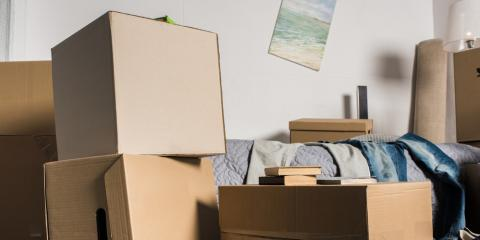 How Junk Removal Benefits Those Moving or Remodeling, Queens, New York