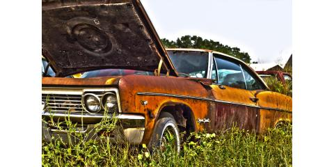 Junk Car King Atlanta In Atlanta Ga Nearsay
