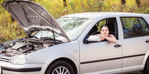 3 Strategies for Getting the Most Cash for a Junk Car, Andover, Minnesota