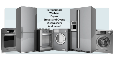 Just Appliance Repair, NY: The Little Fixes That Help You Save Big!, Poughkeepsie, New York