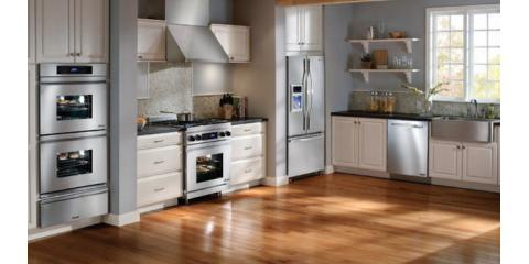 Just Appliance Repair: 5 Appliance Spring Checkup, Poughkeepsie, New York