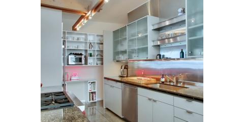 Just Appliance Repair: Best Kitchen Safety  Tips, Poughkeepsie, New York