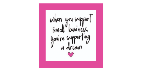 Just ApplianceRepair, Poughkeepsie, NY: Support Your Favorite Local Small Business!, Poughkeepsie, New York