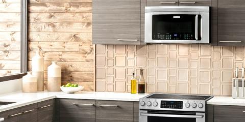 Just Appliance Repair: Microwave Maintenance Tips, Poughkeepsie, New York