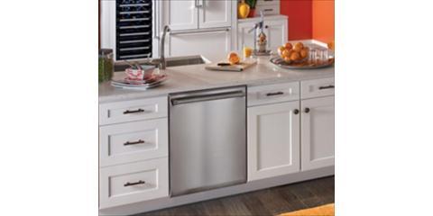 Just Appliance Repair: Major Appliance Installation Service - Just ...