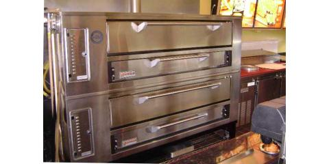 Just Appliance Repair Pizza Oven And Commercial Oven