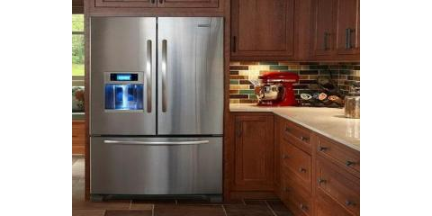 Just Appliance Repair: Common Refrigerator Problems - Just Appliance ...