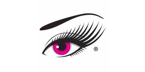 Sexy Lashes 69, Rochester, New York