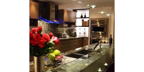 Bryce & Doyle's New Appliances Give You the Best in Interior Renovation, Rochester, New York