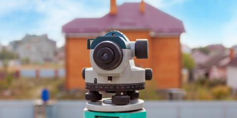 Why Get a Land Survey Before Buying a Home, Lincoln, Nebraska