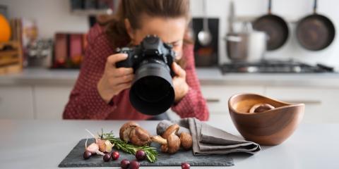 7 Photography Challenges to Inspire Creativity, Covington, Kentucky