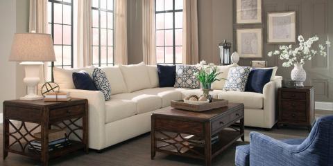 4 Hot Living Room Trends for 2019, Foley, Alabama