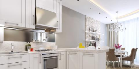 Your Guide to Choosing Perfect Kitchen Cabinets, Murrysville, Pennsylvania