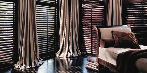 5 Common Window Treatment Mistakes, Kauai County, Hawaii