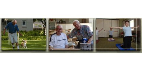 5 Reasons to Consider a Retirement Community for Your Loved One, Honolulu, Hawaii