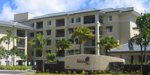 Káhala Nui, Retirement Communities, Family and Kids, Honolulu, Hawaii