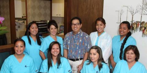 Kahala Dental Associates LLC, Dentists, Health and Beauty, Honolulu, Hawaii