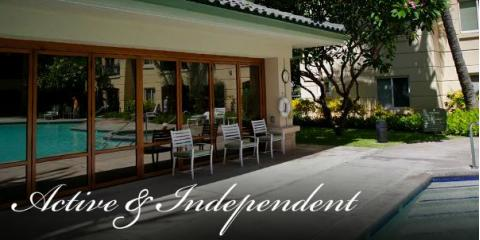 5 Tips for Choosing a Retirement Home, Honolulu, Hawaii