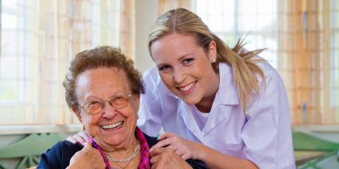 What You Need to Know About Transitioning to an Adult Day Care, Honolulu, Hawaii