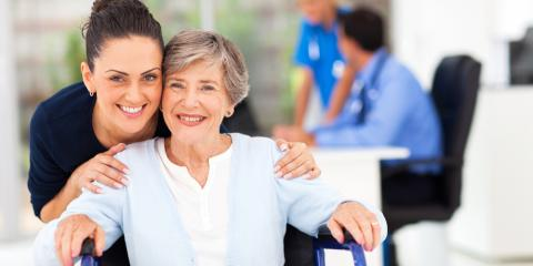 3 Tips for Choosing an Adult Day Care for Patients With Alzheimer's, Honolulu, Hawaii