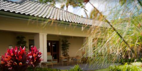 How Hawaii's Premier Retirement Community Helps Seniors Stay Healthy, Honolulu, Hawaii