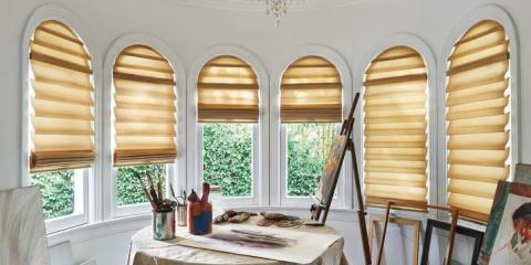 Need Window Shades? Check Out the 2017 Rebate Offer!, Kauai County, Hawaii