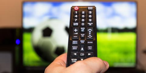 Local Kahului Electronics Service Offers the Top 3 Home Theater Considerations, Kahului, Hawaii