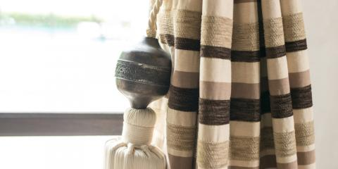 How to Choose the Perfect Window Fashions to Match Your Flooring, Kahului, Hawaii