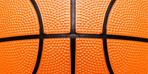 Basketball Madness Is Here! Don't Miss a Game With Aka's TV Repair & Installation, Kahului, Hawaii