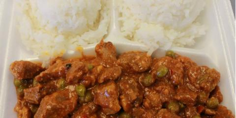 Plantation Grindz Offers Delicious & Affordable Filipino Food in Kahului, Kahului, Hawaii