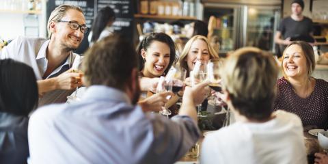 3 Tips for Deciding Where to Dine, Kahului, Hawaii