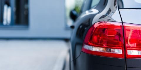 3 Reasons to Install a Backup Camera System on Your Car, Koolaupoko, Hawaii