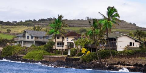 Hawaii Housing: Should You Hire a Contractor or Buy an Existing Home?, Koolaupoko, Hawaii