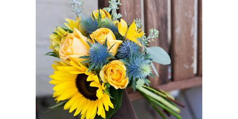 Flower Leis & Fresh-Cut Floral Arrangements Make Fantastic Gifts, Koolaupoko, Hawaii