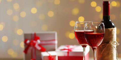 5 Reasons Personalized Wine Makes a Fantastic Present, Koolaupoko, Hawaii