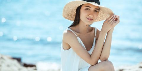 4 Plastic Surgery FAQs for First-Time Patients, Koolaupoko, Hawaii