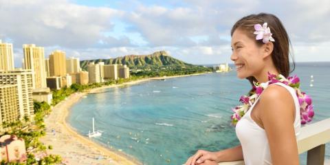 5 Popular Hawaiian Floral Arrangements, Koolaupoko, Hawaii