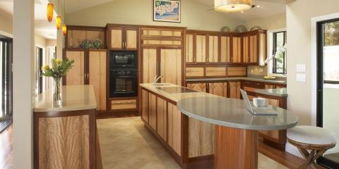 5 Kitchen Design Mistakes to Avoid, Koolaupoko, Hawaii