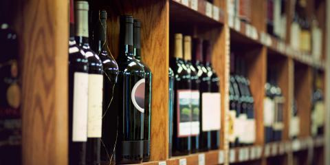20% Off 6 or More Bottles of Custom Wine, Koolaupoko, Hawaii