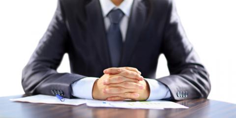 3 Reasons to Use Accountant Services This Tax Season, Kailua, Hawaii