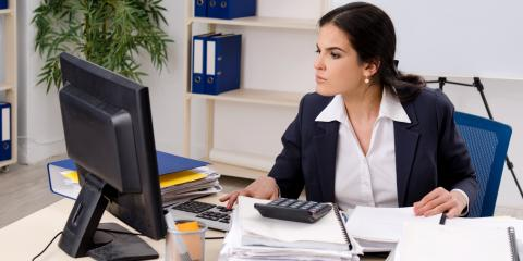 4 Qualities to Seek in the Accountant You Hire , Kailua, Hawaii