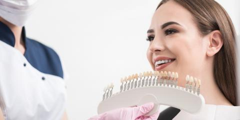 What Should You Know About Getting Dental Implants?, Kailua, Hawaii