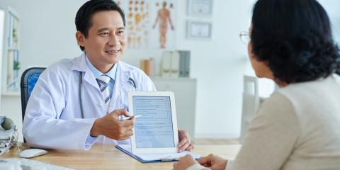 4 Features to Look for in a Primary Care Physician, Kailua, Hawaii