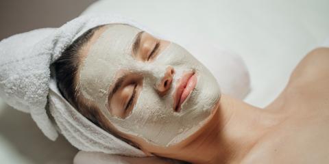 Are Face Masks Effective Skin Care?, Kailua, Hawaii