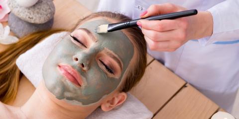 3 Benefits of Facials for Your Skin, Kailua, Hawaii