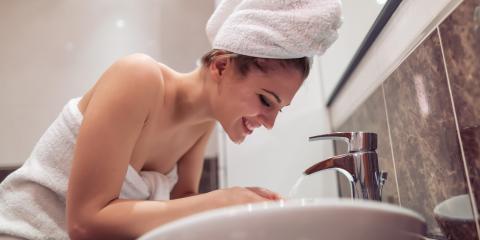 4 Skin Care Tips for Preventing Wrinkles, Kailua, Hawaii