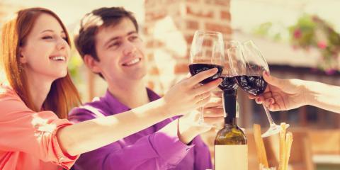 Buy 1 Wine Bottle, Get 1 Free at OENO Winemaking, Koolaupoko, Hawaii