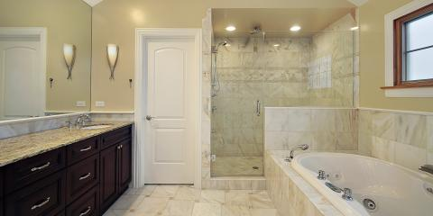 3 Important Areas to Consider During Remodeling, Kailua, Hawaii